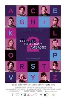 filme Pequeño Diccionario del Amor 2