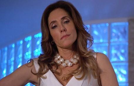 Na quarta (8), Tereza Cristina conseguirá informações sobre o investidor do Brasileiríssimo  TV Globo