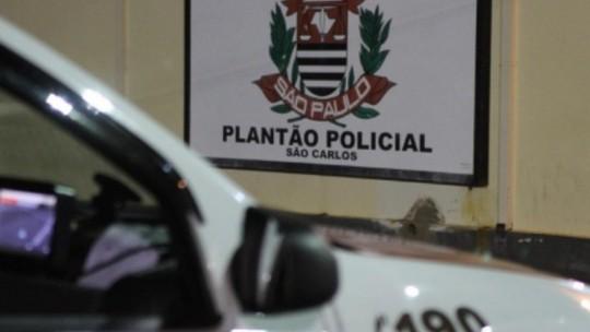 Foto: (ACidadeON/SãoCarlos)
