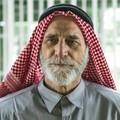 Aziz Abdallah