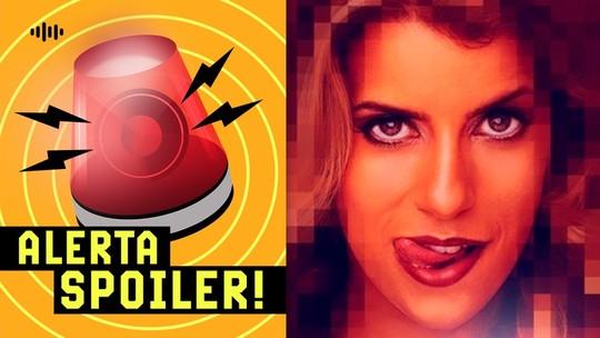 Podcast 'Alerta Spoiler!': Cobra Kai, Bates Motel, Me Chama de Bruna e outros remakes e reboots