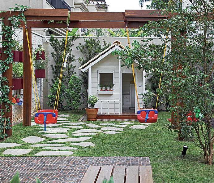 Top Pergolados - Casa e Jardim | Galeria de fotos YQ58