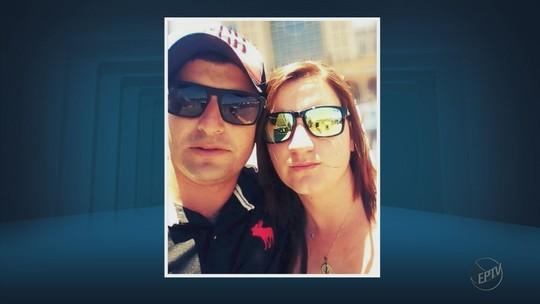Corpos de casal que caiu em poço foram arrastados por 1 Km em MG
