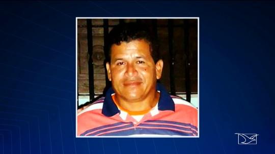 Casal acusado de matar homem desaparecido em 2015 é preso no MA