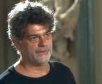 Eduardo Moscovis é Murilo | TV Globo