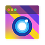 Web Viewer for Instagram