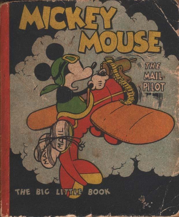 Quadrinhos: exposição no MIS conta a história das HQs  (Foto: Divulgação)