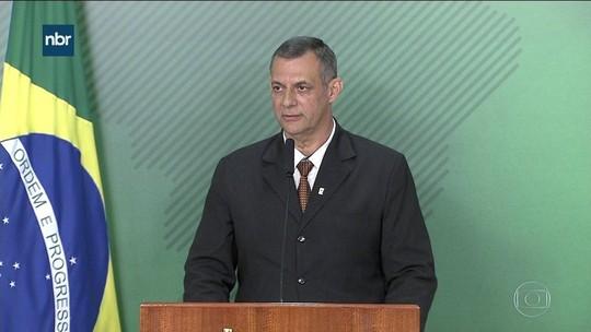 Bolsonaro determina que golpe de 64 tenha 'comemorações devidas'