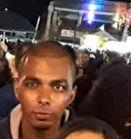Idoso morre após ser baleado por ex-genro no bairro Cidade Alegria, em Resende - Notícias - Plantão Diário