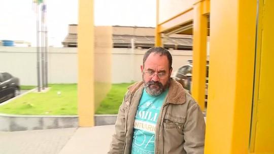Vereador de Queimados (RJ) é preso em operação do Ministério Público