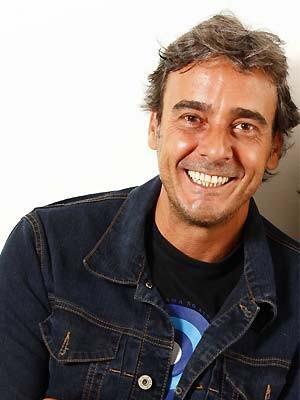 G1 - Alexandre Borges participa de montagem teatral em Sorocaba, SP ...