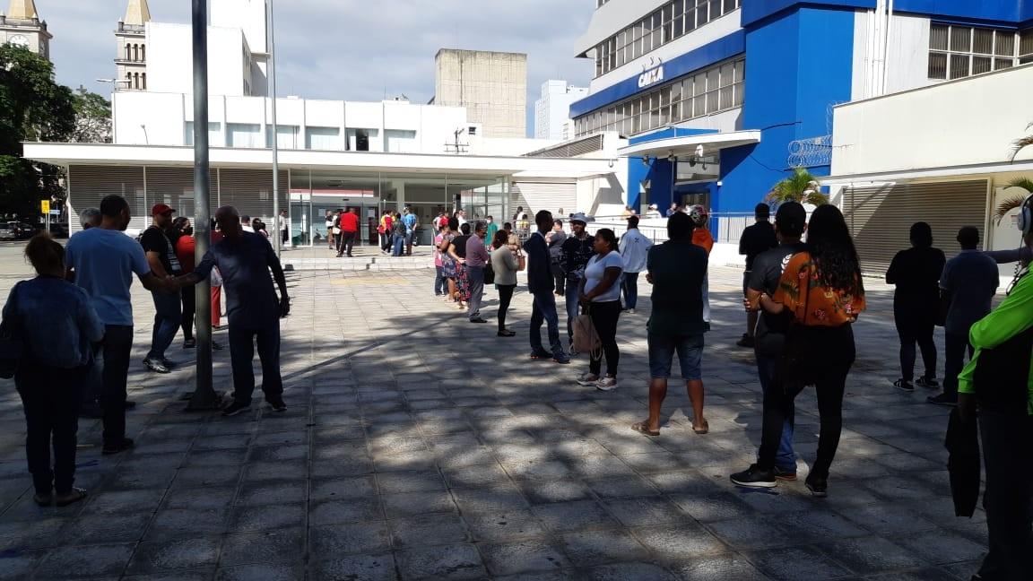 Região de Piracicaba tem maior índice de isolamento no domingo, mas taxa segue abaixo do ideal