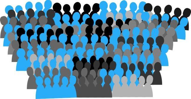 Democracia, parlamentarismo (Foto: Pixabay)