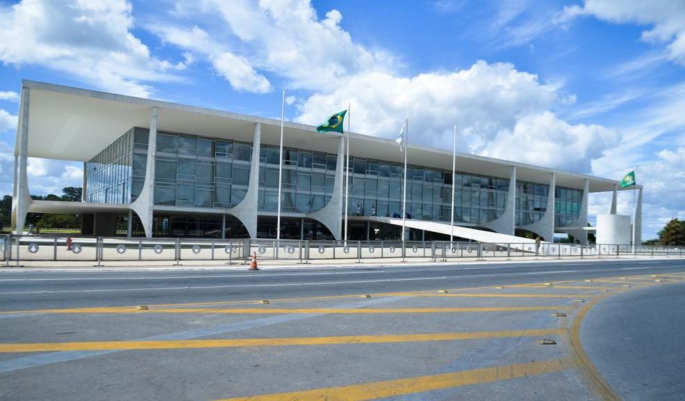 Planalto teve 70 casos de covid-19 em julho, diz Secretaria-Geral | Política | Valor Econômico