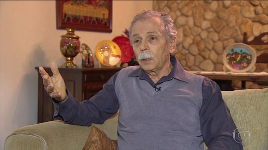 Diretor do Inpe nega acusações de Bolsonaro, reafirma dados sobre desmatamento e diz que não deixará cargo