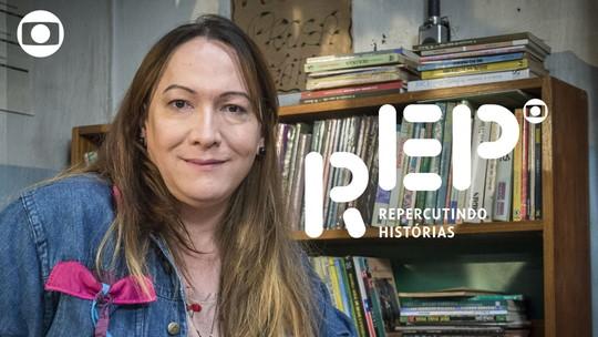 Série Segunda Chamada inspira REP - Repercutindo Histórias sobre o ensino noturno para jovens e adultos