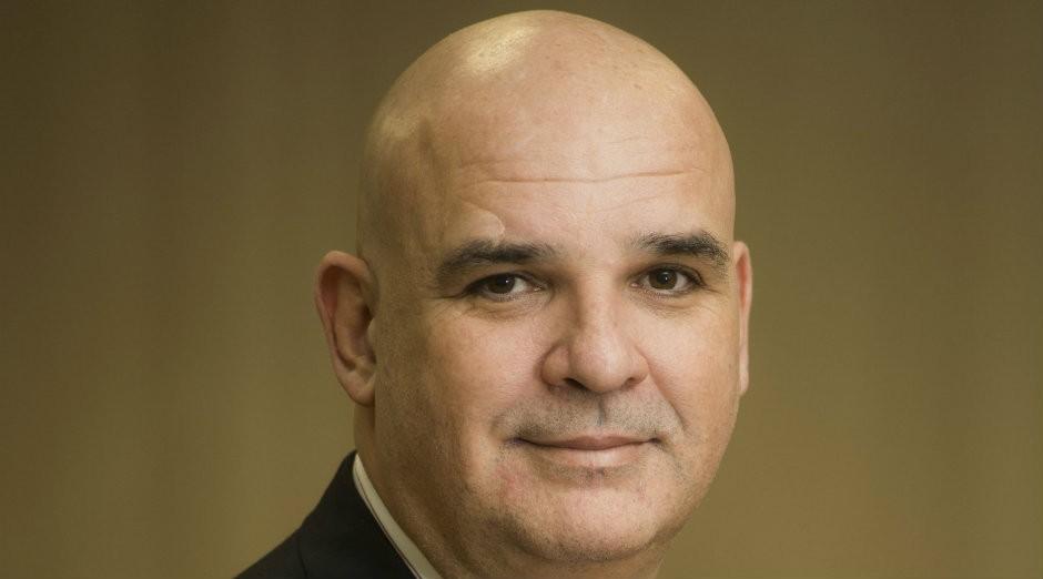 Alvaro Sedlacek, novo presidente do Desenvolve SP (Foto: Divulgação)