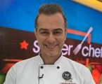 João Vitti | TV Globo