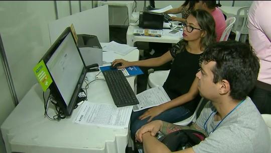 Recife tem Semana do Microempreendedor Individual