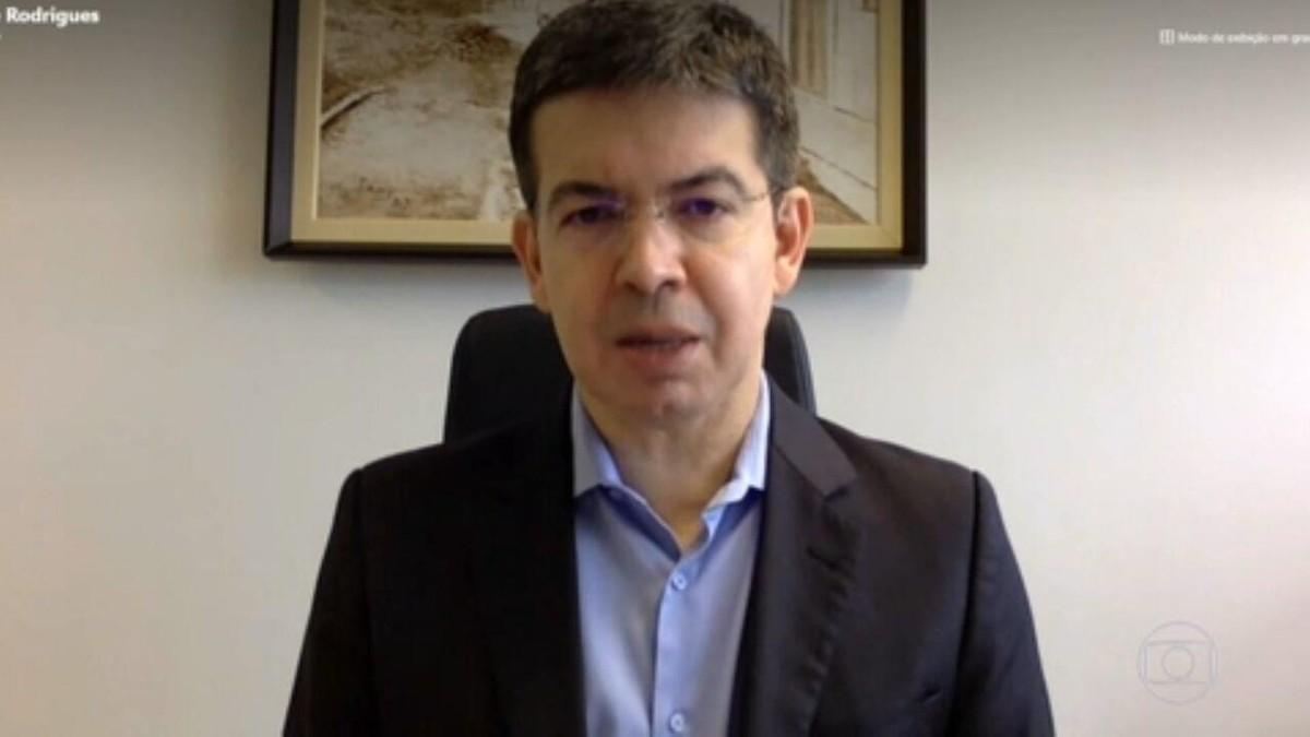 CPI da Covid vai pedir o indiciamento de novos nomes