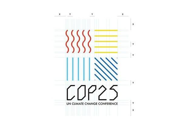 realização da COP-25 no Brasil confirma o papel de liderança mundial do país em temas de desenvolvimento sustentável (Foto: Reprodução/Internet)
