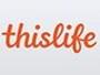 ThisLife