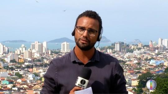 Macaé e Novorizontino jogarão de portões fechados no Moacyrzão