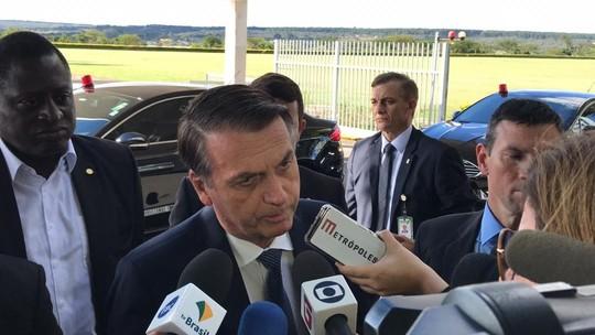 Foto: (Laís Lis/G1)