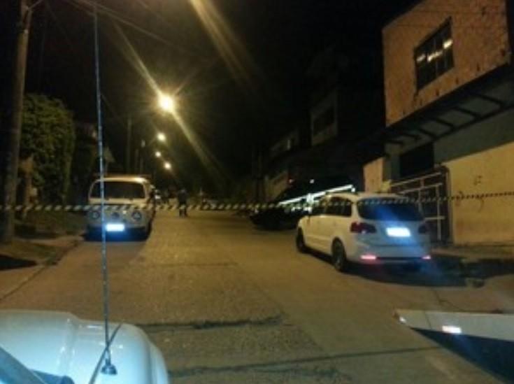 Homem é condenado a 21 anos por atirar em PM que ficou paraplégico em Porto Alegre - Notícias - Plantão Diário