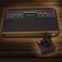 Quiz: Atari