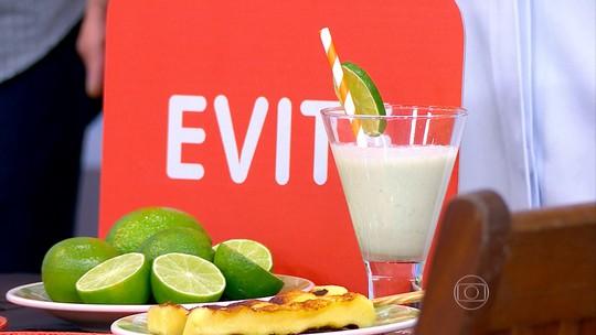 Cuidados na praia: o que comer, o que beber e como aproveitar o verão
