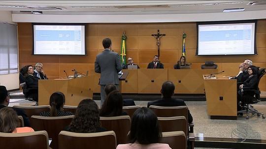 Tribunal de Contas do Estado de Sergipe nega pedido de liminar da Cavo contra a Torre