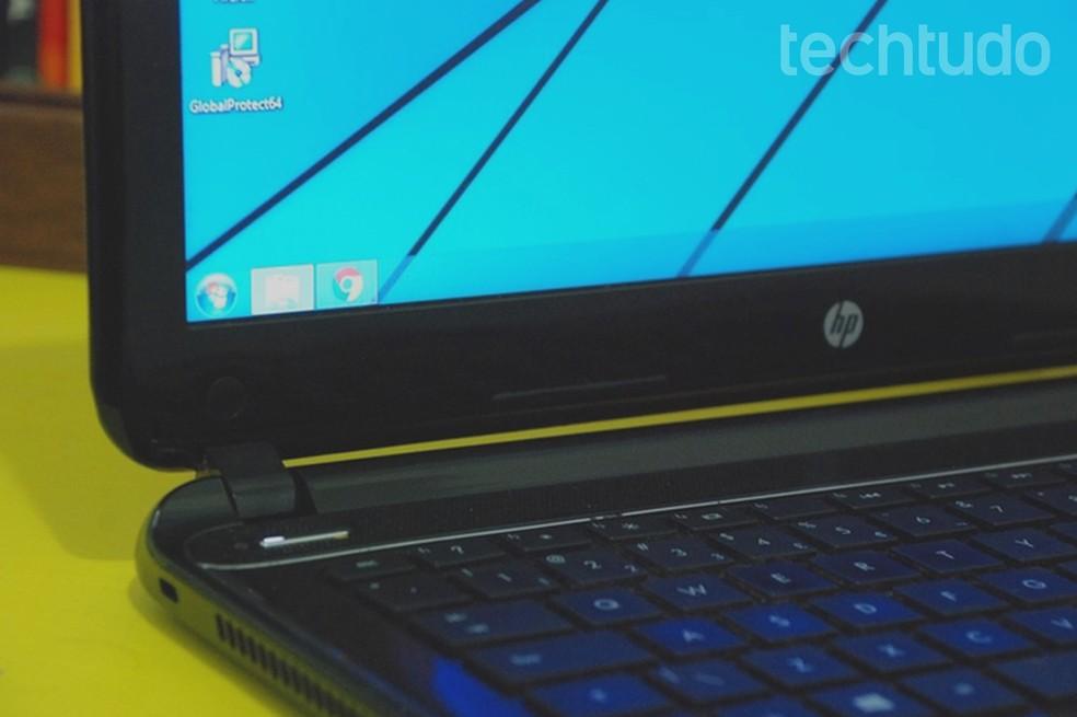 Fim do suporte ao Windows 7: veja sete perguntas e respostas — Foto: Raquel Freire/TechTudo