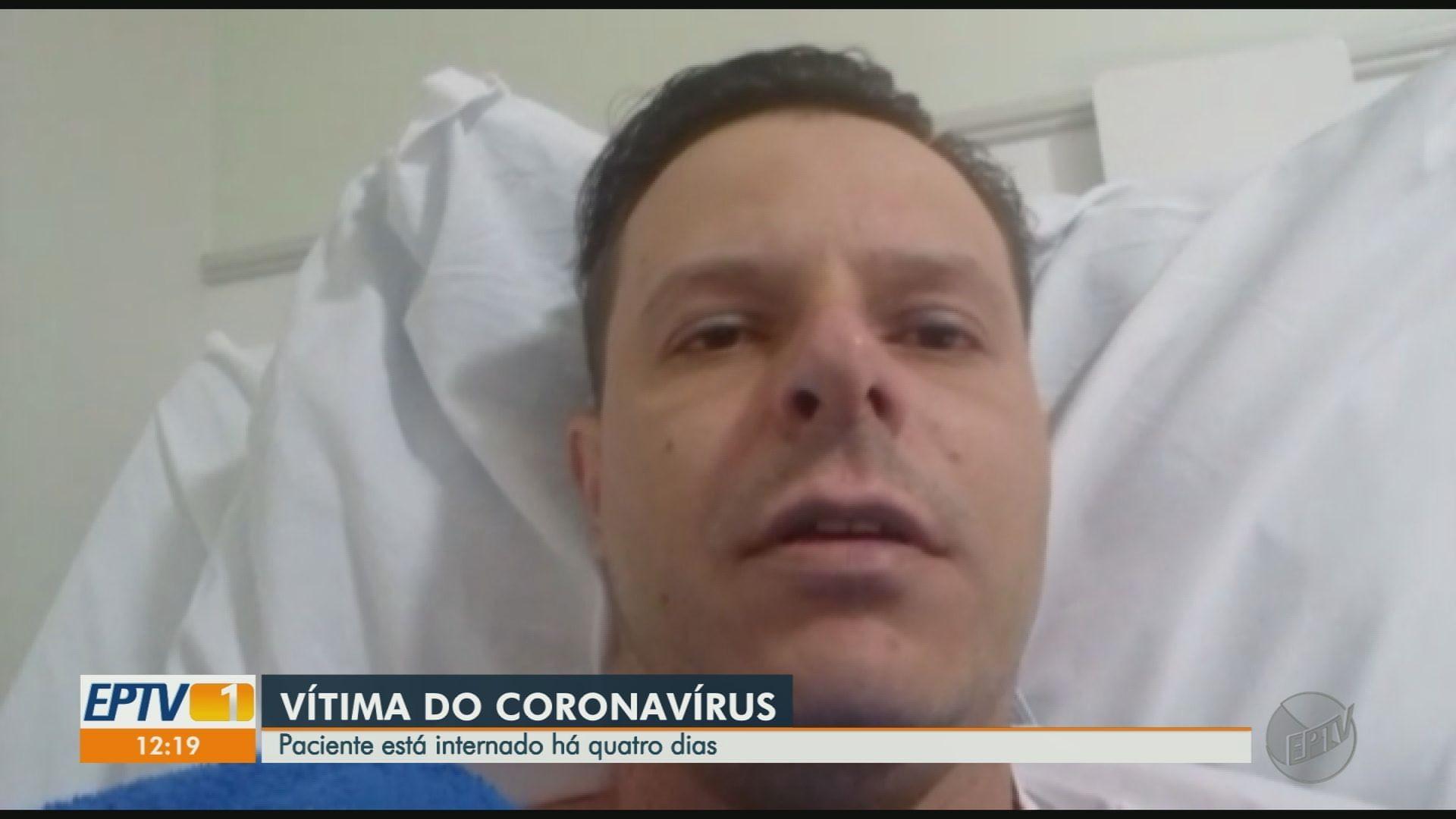 VÍDEOS: EPTV 1 Ribeirão Preto de sexta-feira, 29 de maio