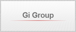 Gi Group (Foto: G1)