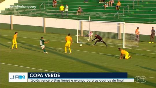 """Renatinho comemora grande atuação e primeiro hat-trick da carreira: """"Muito feliz"""""""