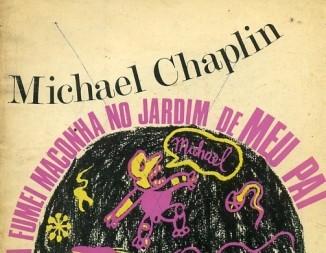 Michel Chaplin