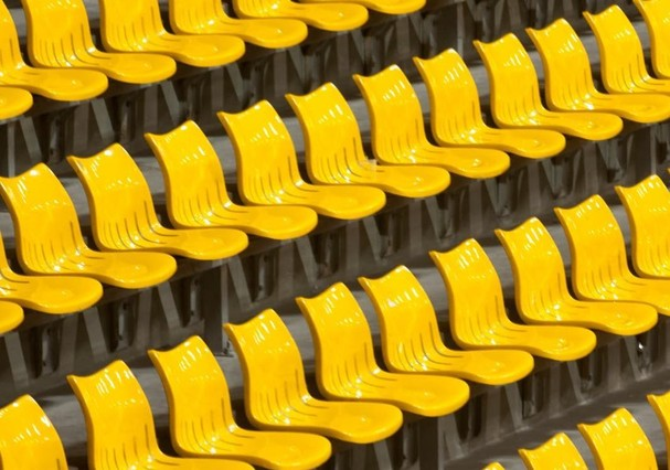 Copa (Foto: Thinkstock)
