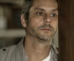 Alexandre Nero, o Romero Rômulo de 'A regra do jogo' | TV Globo