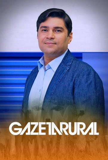 Gazeta Rural Assista Online No Globoplay