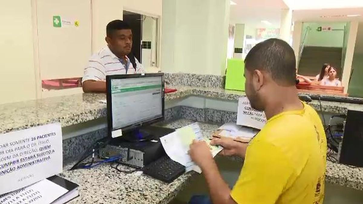 Prefeitura cria cadastro para transplantados e doentes renais crônicos em Rio Branco