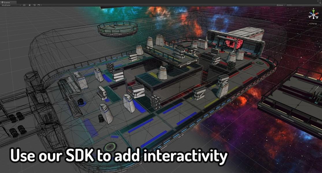 VRChat   Jogos   Download   TechTudo