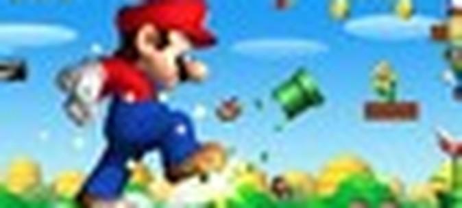 Super Mario  veja as maiores curiosidades sobre a famosa franquia 40ea4ebbbd4