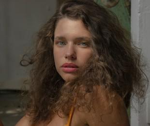 Bruna Linzmeyer fará 'Pantanal' | Thaysa Paulo