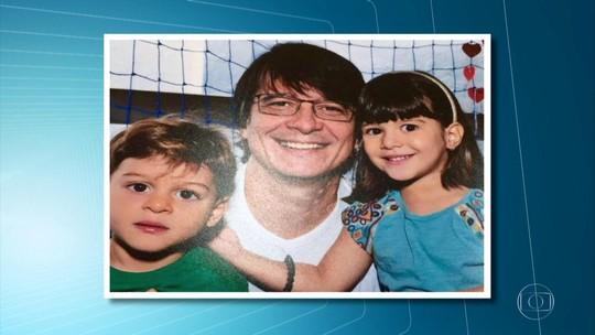 Advogado ferido em acidente no Recife que deixou três mortos está consciente e respira sem aparelhos, diz hospital