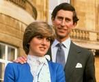 Prícipe Charles e Princesa Diana | AP Photo / Ron Bell