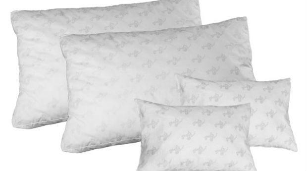 Travesseiro (Foto: Reprodução)