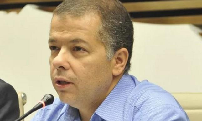 José Seripieri, fundador da Qualicorp