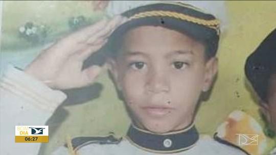 Criança morre durante tiroteio de gangues rivais em Bacabal