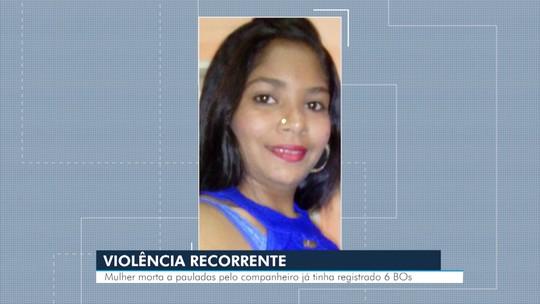 Mulher morre após ser espancada em Manaus; família acusa marido